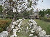 豐原921愛心紀念公園:IMG_1574.JPG