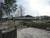 豐原921愛心紀念公園:IMG_1577.JPG