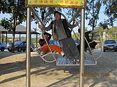 龍崎文衡殿文衡聖帝(休閒遊樂區):龍崎文衡殿文衡聖帝 (7).JPG