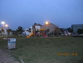 台中市立葫蘆墩文化中心1001125:台中市立葫蘆墩文化中心1001125 (15).JPG