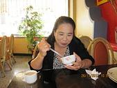 台中市立葫蘆墩文化中心1001125:台中市立葫蘆墩文化中心1001125 (16).JPG