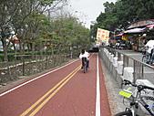 豐原921愛心紀念公園:IMG_1583.JPG
