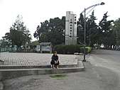 豐原921愛心紀念公園:IMG_1585.JPG