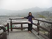 豐原921愛心紀念公園:IMG_1587.JPG