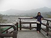 豐原921愛心紀念公園:IMG_1588.JPG