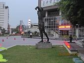 台中市立葫蘆墩文化中心1001125:台中市立葫蘆墩文化中心1001125 (5).JPG