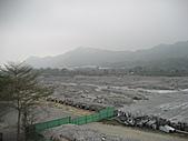 豐原921愛心紀念公園:IMG_1591.JPG