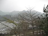 豐原921愛心紀念公園:IMG_1592.JPG
