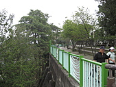 豐原921愛心紀念公園:IMG_1593.JPG