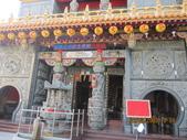 台灣宮廟走透透:IMG_1734.jpg