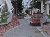 台中市立葫蘆墩文化中心1001125:台中市立葫蘆墩文化中心1001125 (6).JPG