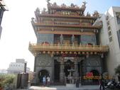 台灣宮廟走透透:IMG_1735.jpg