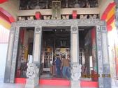 台灣宮廟走透透:IMG_1741.jpg