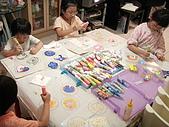 恩那藝術-國宅教室:恩那藝術-南港國宅教室