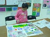 旋轉的風景:Angel.20090320 梵谷 旋轉的風景 恩那藝術教育