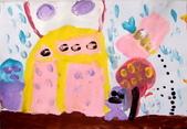 有魔菇的小花園 :有魔菇的小花園 Amily