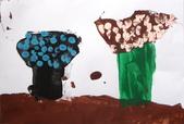 有魔菇的小花園 :有魔菇的小花園 Yoyo