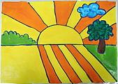 早安大地 / 動手做窗戶:早安大地 恩那藝術教育中心