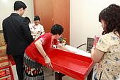 20080607 文定喜宴:IMG_2720.JPG