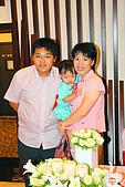 2008.07.26 結婚喜宴(一):DPP_0052.JPG