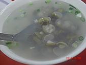 推薦屏東長治鄉崙仔頂客家小吃_道地+物超所值: