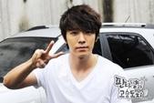 SJ東海(三):sj1614.jpg