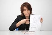 SJ東海(一):sj579-1.jpg