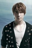 SJ東海(一):sj544.jpg