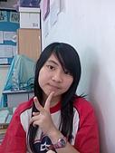 ☆ ~ I't me. ~ ★:影像024.jpg
