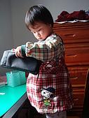 這件洋裝多麼適合柔柔啊~:阿姨的鉛筆盒裡有什麼?