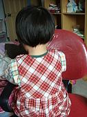 這件洋裝多麼適合柔柔啊~:我也可以這樣坐旋轉椅