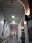 基隆  夜之光影:DSC_7105.JPG