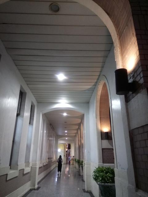 DSC_7105.JPG - 基隆  夜之光影