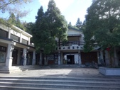復興  東眼山森林步道:DSC_8944.JPG