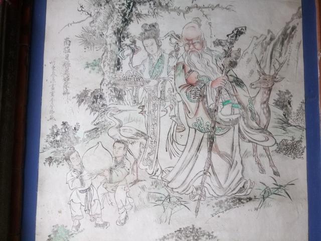DSC_6559.JPG - 新埔  陳氏家廟