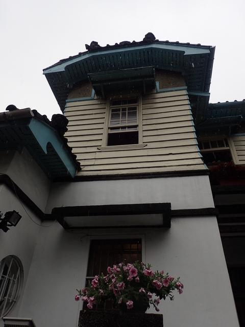 P3099461.JPG - 再訪---  新埔  潘錦河故居