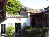 新莊  迴龍寺:DSC01916.JPG