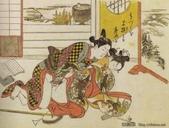 浮世繪之  春宮畫  (限):132733591959.jpg