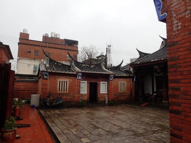 P3099687.JPG - 新埔  劉氏家廟