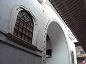 台中  寶覺禪寺:1917276245.jpg