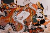 浮世繪之  春宮畫  (限):1286192855559.jpg