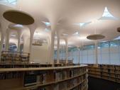 台大社科院圖書館: