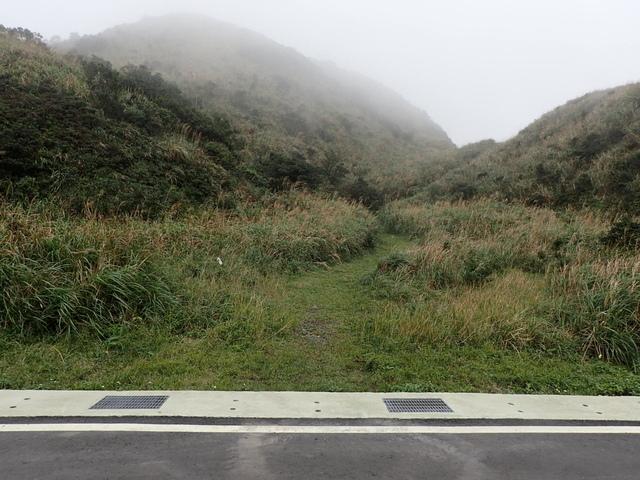 P1203576.JPG - 瑞芳  牡丹山
