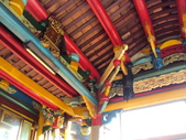 新莊  迴龍寺:DSC01912.JPG