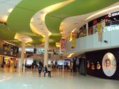 怡豐城:1712485147.jpg
