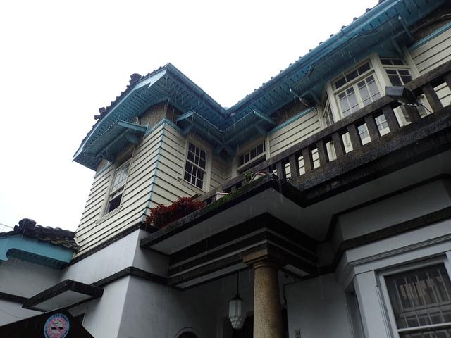 P3099466.JPG - 再訪---  新埔  潘錦河故居