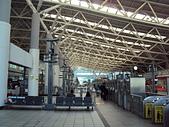高鐵  左營車站:DSC02131.JPG