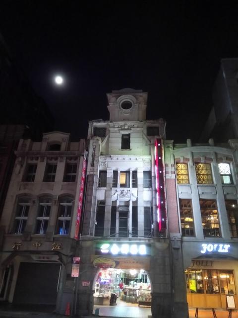 DSC_5719.JPG - 夜遊台北城之  榮町通