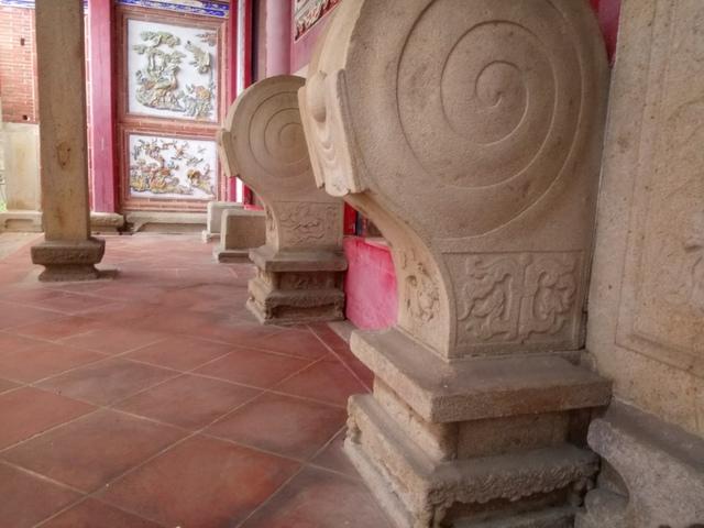 DSC_1229.JPG - 再訪---  北屯  文昌廟