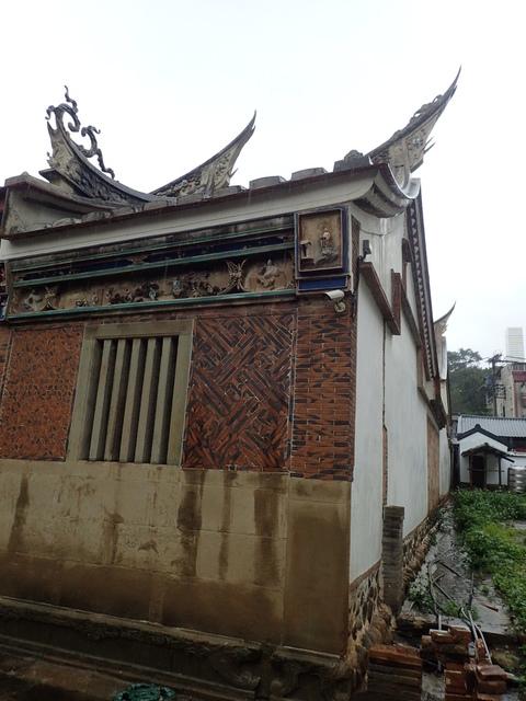 P3099491.JPG - 新埔  陳氏家廟